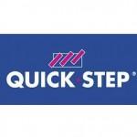 PVC Vloer 'Quickstep Livyn' gelegd in Berkel en Rodenrijs